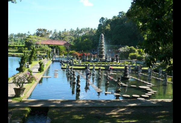 tirta-gangga-water-palace-bali-13