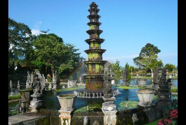 tirta-gangga-water-palace-bali-14