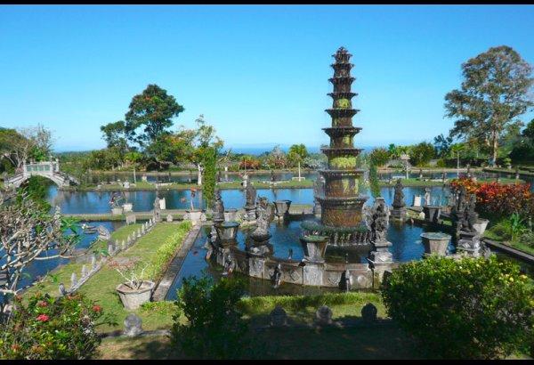tirta-gangga-water-palace-bali-3