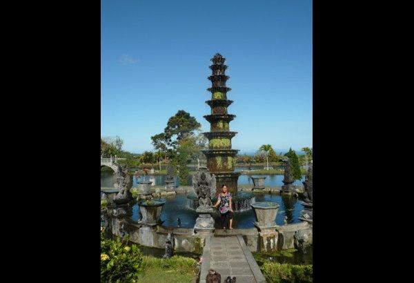 tirta-gangga-water-palace-bali-4