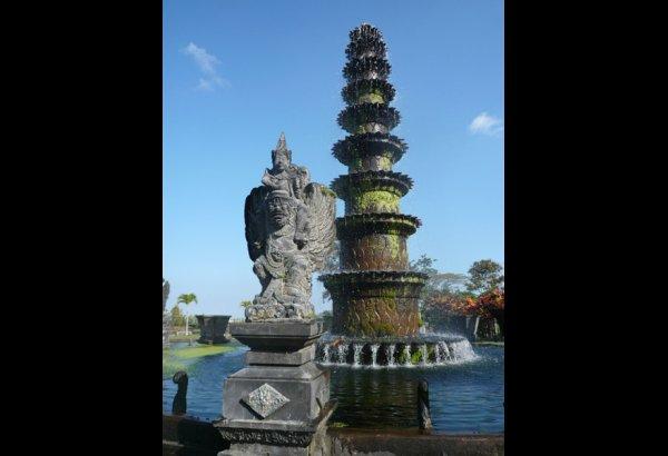 tirta-gangga-water-palace-bali-5