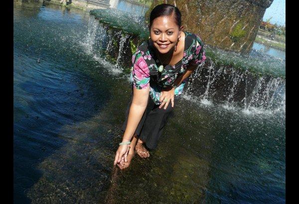 tirta-gangga-water-palace-bali-6