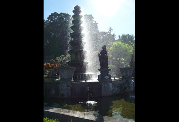 tirta-gangga-water-palace-bali-7