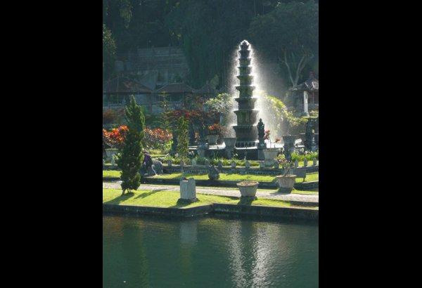 tirta-gangga-water-palace-bali-8