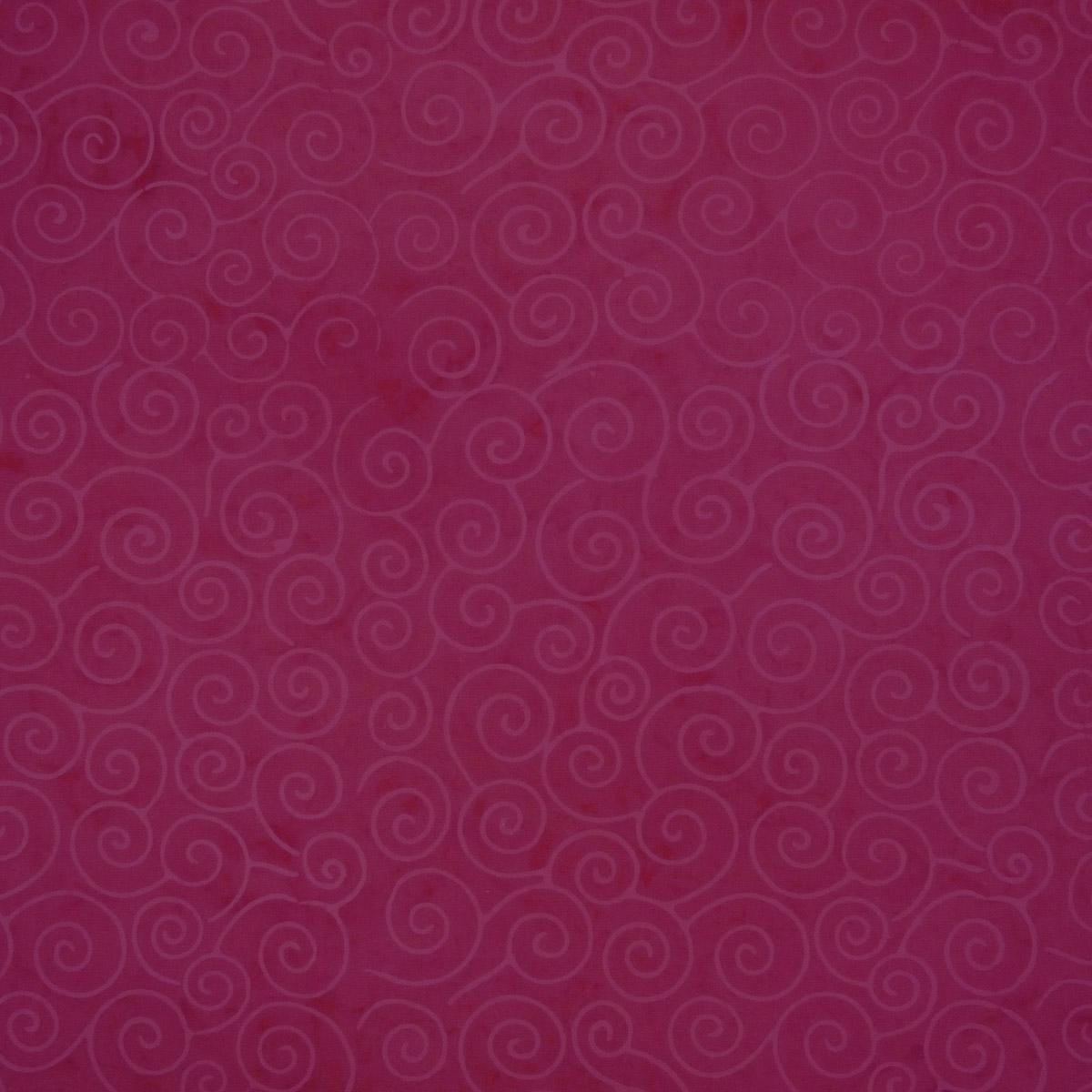 CS-4-6855-Ibis-Rose