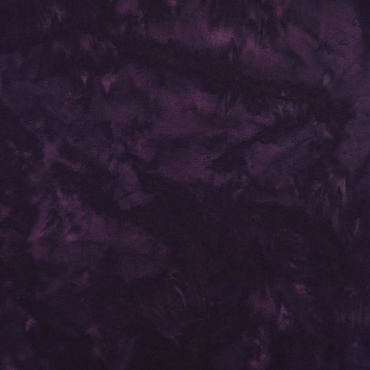 EP-10-2064-Romance