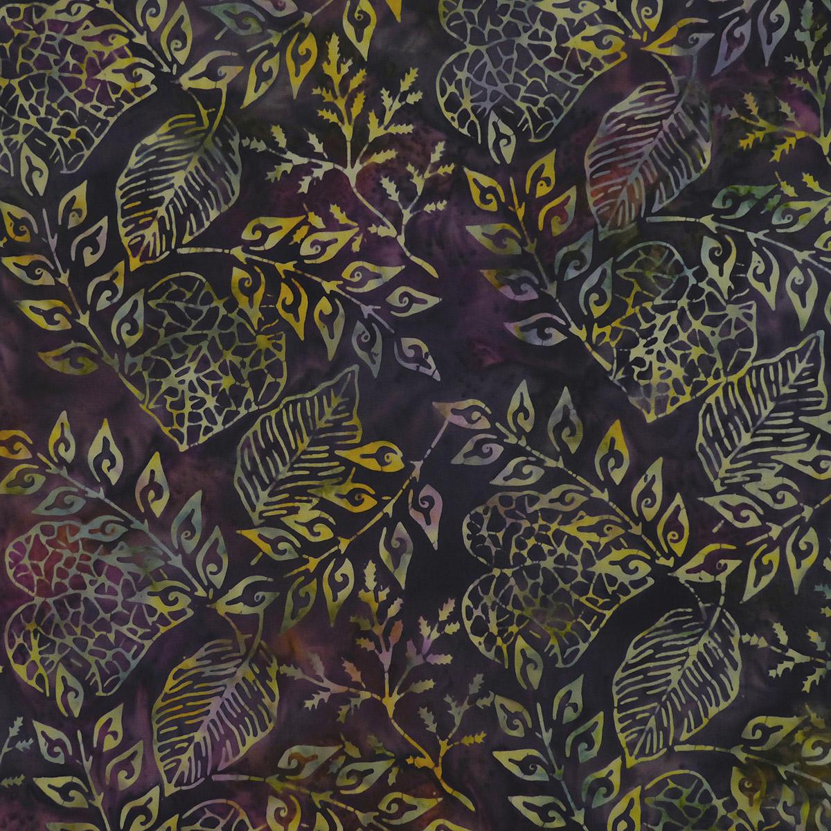 EP-20-2063-Garden-Mauve