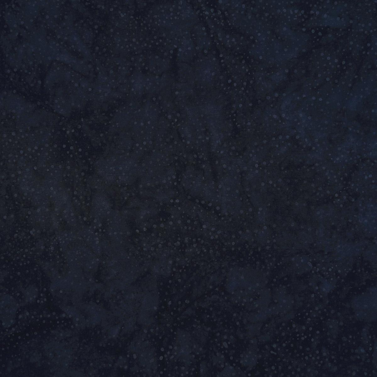 GM-34-6874-Dark-Matter