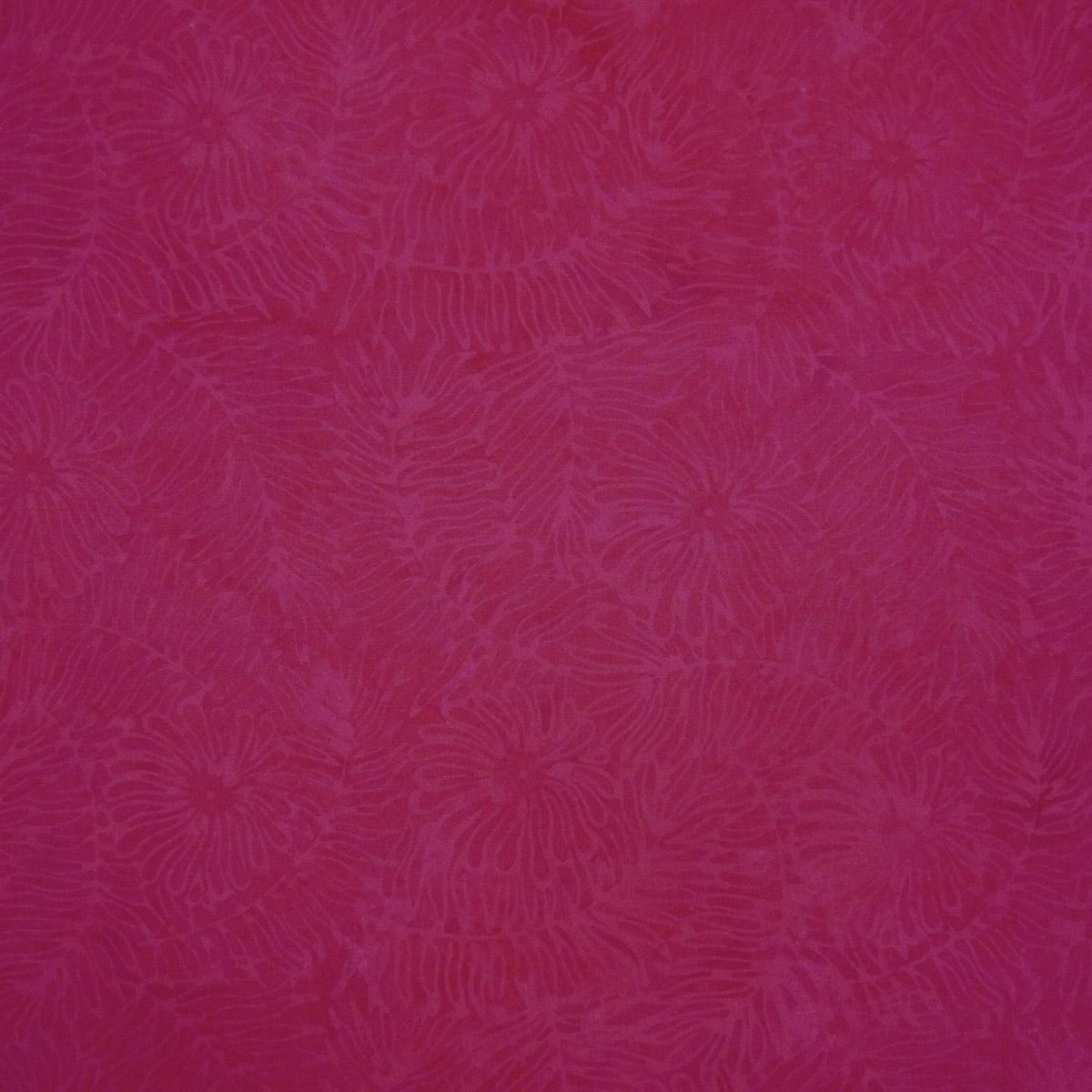 GV-22-6855-Ibis-Rose