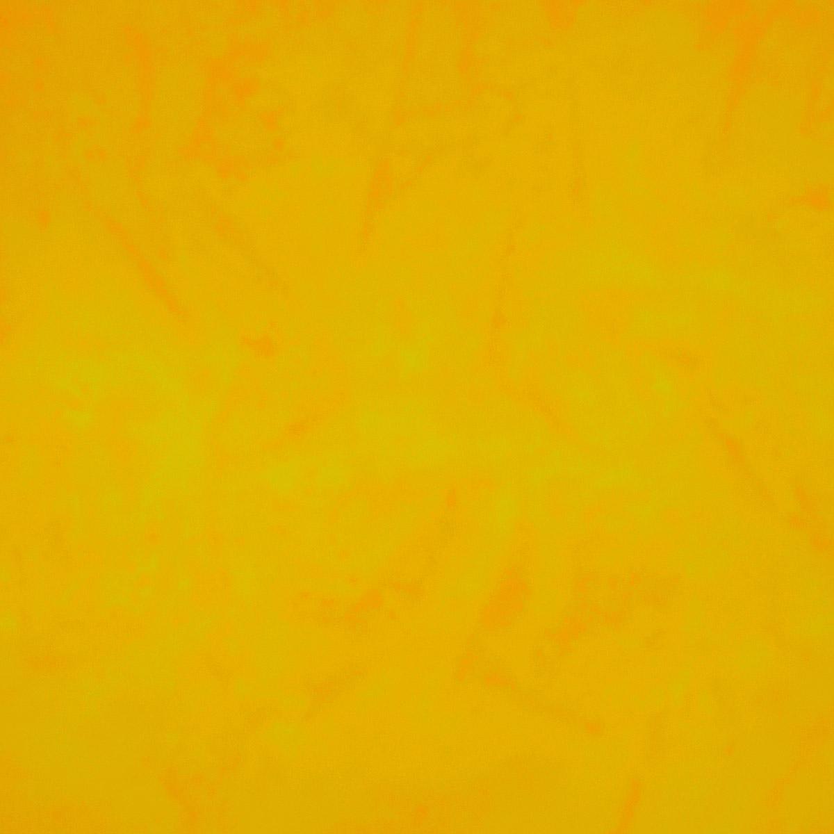 PC-10-6878-True-Gold