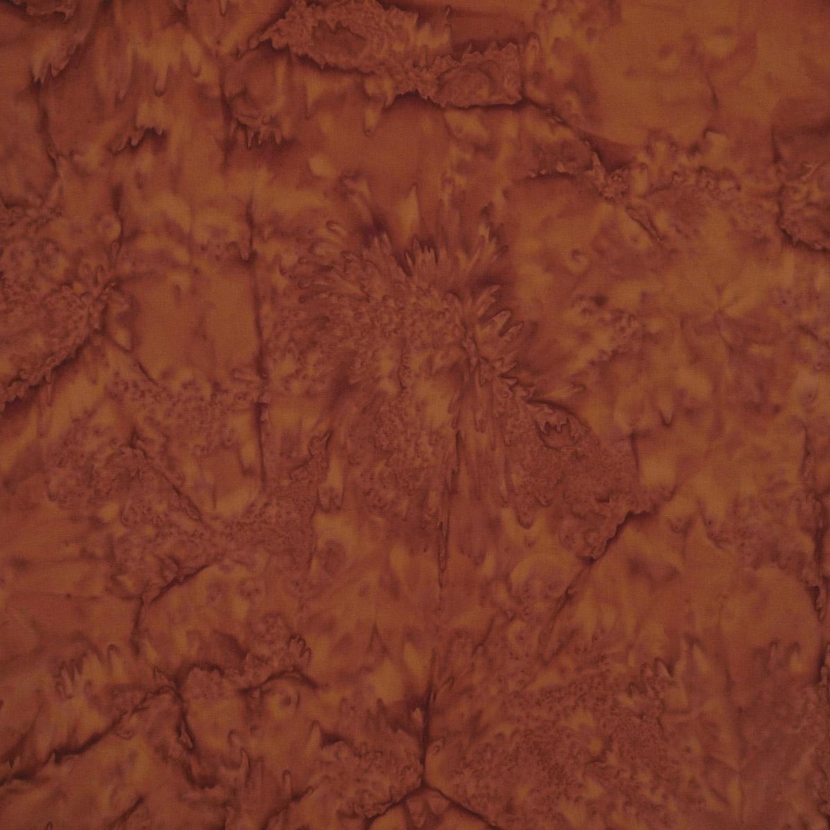 PC-10-6881-Rustic-Brown