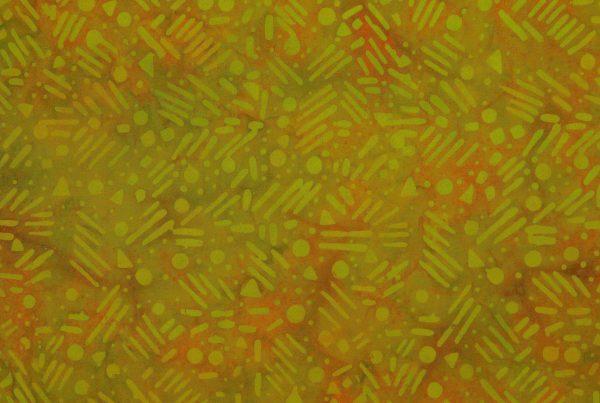 PC-35-6875-Hot-Lemon