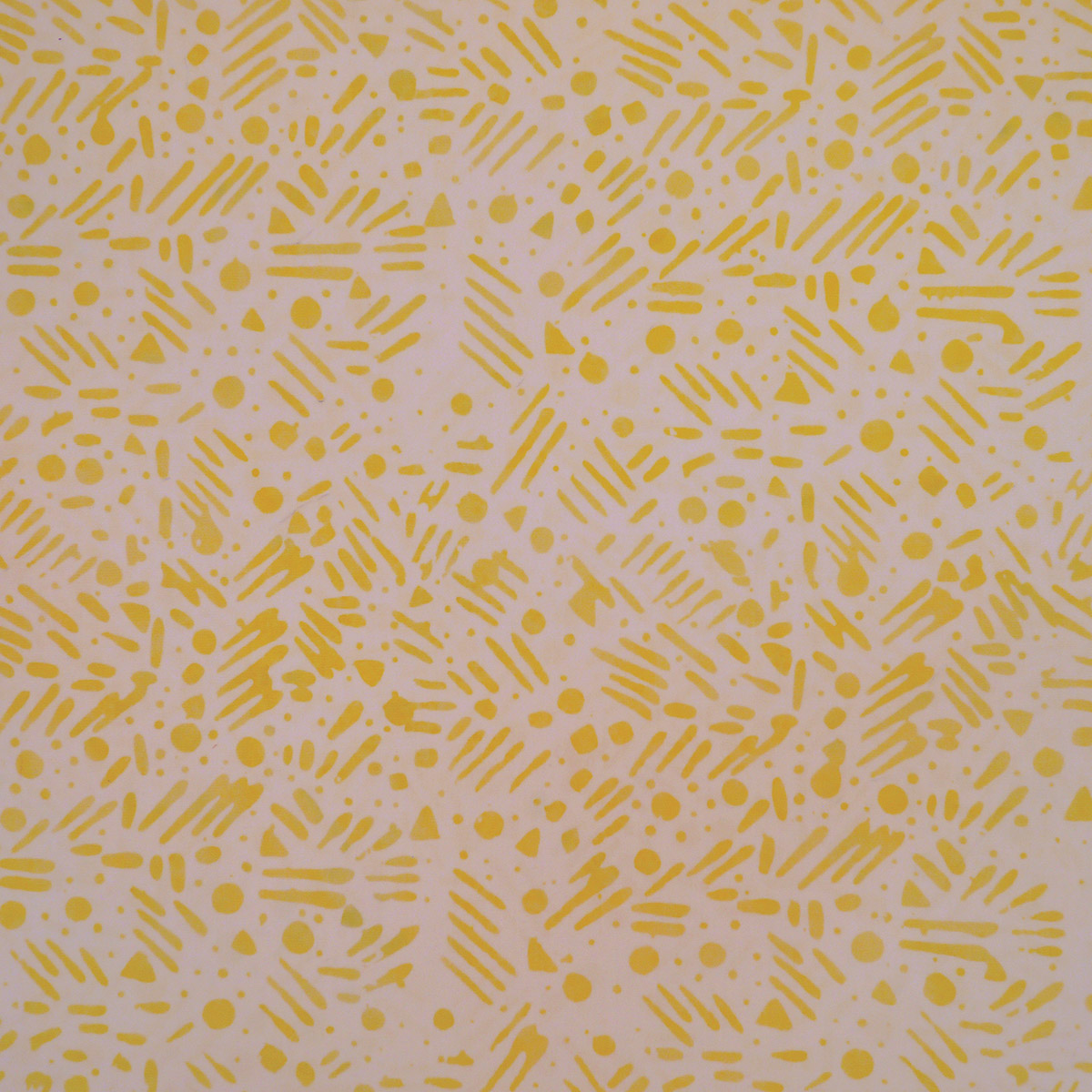 PC-35-6877-Pastel-Yellow