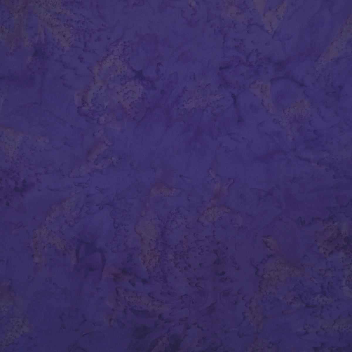 SO-10-6898-Lustre