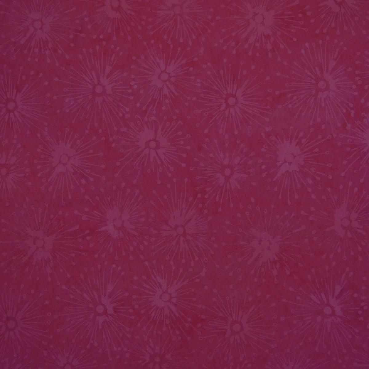 SO-5-6855-Ibis-Rose