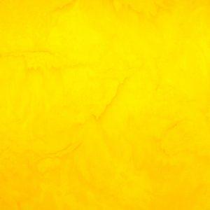 PP-102-RO10-215-Lemon-Yellow