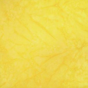 PP-104-CO10-536-Lemonade
