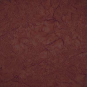 PP-112-MS10-405-Molten-Lava