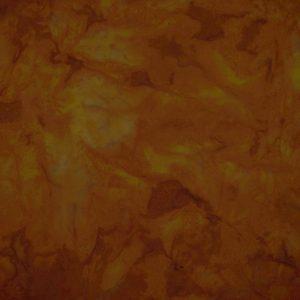 PP-113-MB10-74-Coral-Blaze