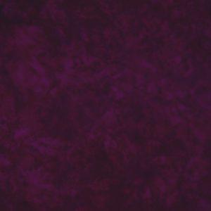 PP-131-BC10-62-Deep-Cranberry