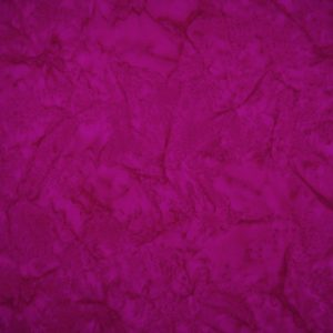 PP-134-MS10-413-Hot-Pink