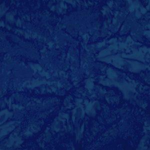 PP-149-RO10-220-Mazarine-Blue