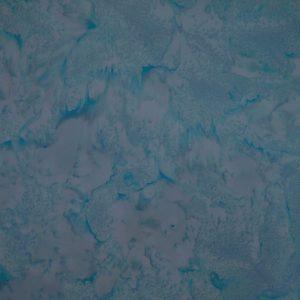 PP-151-MS10-424-Stillwater