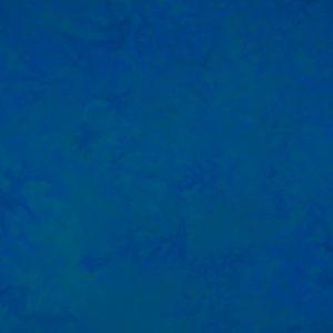 PP-158-DB10-674-Caribbean-Blue