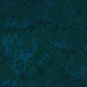 PP-159-WS10-180-Teal-green